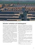 Sol-el (pdf, nytt fönster) - Page 5