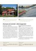 Sol-el (pdf, nytt fönster) - Page 6
