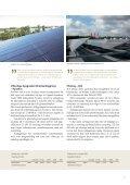 Sol-el (pdf, nytt fönster) - Page 7