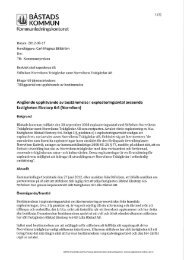 2012-09-12 Elestorp 6_6.pdf - Båstads kommun