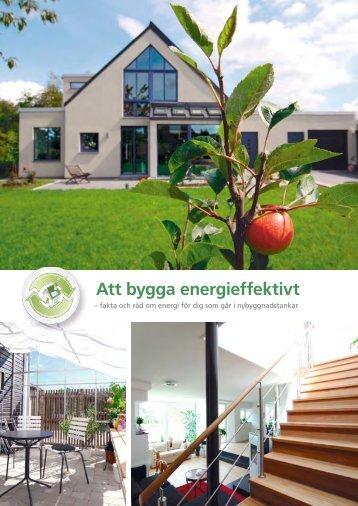Att bygga energieffektivt.pdf