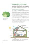 Att bygga energieffektivt.pdf - Page 6
