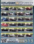Wheeler Dealer 06-2015 - Page 2