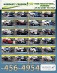 Wheeler Dealer 06-2015 - Page 3