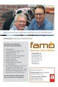 Publireportage Famo-Druck AG, Stefan Scalet und Beat Vogel - Seite 3