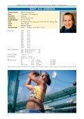 SWEDISH TEAM - Page 6