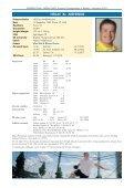 SWEDISH TEAM - Page 7
