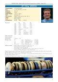 SWEDISH TEAM - Page 5
