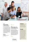 Mentorskapskonferensen 2013 program.pdf - Lärarfortbildning - Page 3