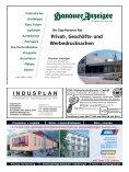 IHK Wirtschaftsraum: Ausgabe Februar - Seite 2