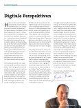 IHK Wirtschaftsraum: Ausgabe Februar - Seite 3