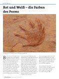 IHK Wirtschaftsraum: Ausgabe Februar - Seite 4