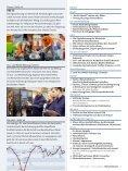 IHK Wirtschaftsraum: Ausgabe Februar - Seite 5