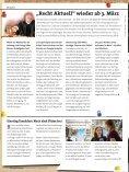 IHK Wirtschaftsraum: Ausgabe Februar - Seite 6
