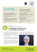 Arbetslagsledarfolder - Lärarfortbildning - Page 4