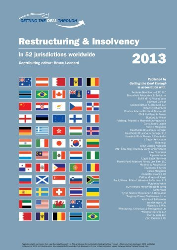 GTDTR&I2013 Cyprus.pdf - Andreas Neocleous & Co