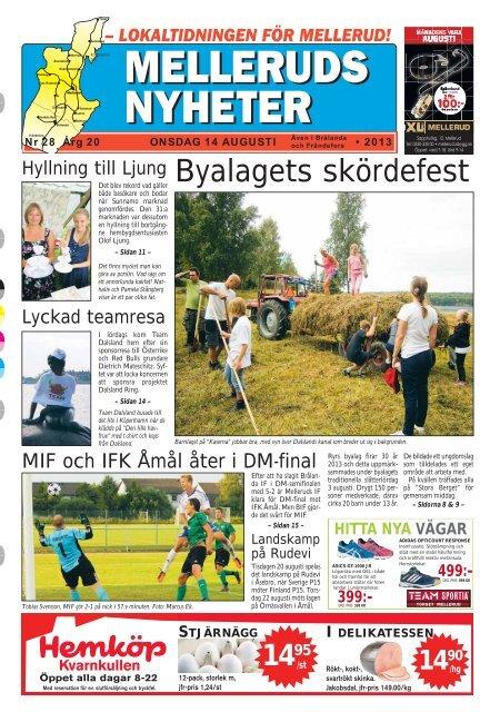 Karolinervgen 44B Vstra Gtalands Ln, Dals Rostock - Hitta