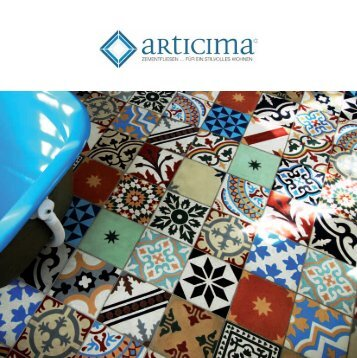 3 Free Magazines From Articima