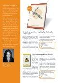 Nyheter och boktips! - Liber AB - Page 2