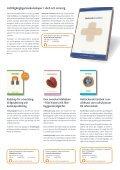 Nyheter och boktips! - Liber AB - Page 3