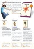 Nyheter och boktips! - Liber AB - Page 4