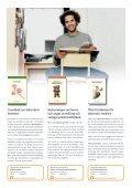 Nyheter och boktips! - Liber AB - Page 6