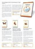 Nyheter och boktips! - Liber AB - Page 7