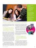Plugga engelska på datorn - Page 5