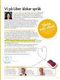 Plugga språk på datorn - Liber AB - Page 3
