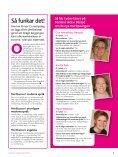 Plugga språk på datorn - Liber AB - Page 5
