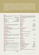 TATRA MILITARY VEHICLES - Page 5