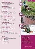 Campinginfo24 4/2014 - Seite 3