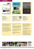 Campinginfo24 4/2014 - Seite 4