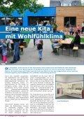 Campinginfo24 4/2014 - Seite 6
