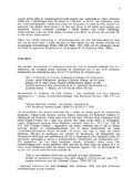 fulltext - DiVA - Page 6