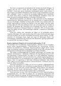 En berättelse om fruktbart samarbete på ... - Forskningsarkivet - Page 2