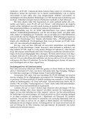 En berättelse om fruktbart samarbete på ... - Forskningsarkivet - Page 3