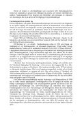 En berättelse om fruktbart samarbete på ... - Forskningsarkivet - Page 4