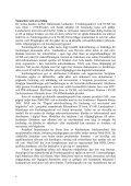 En berättelse om fruktbart samarbete på ... - Forskningsarkivet - Page 5