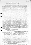 o) Uppbyggande av Lycksele kyrka - Forskningsarkivet - Page 6