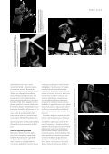 Kompositio 03 / 2010 - Suomen Säveltäjät ry - Page 5