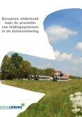 SMP brochure - BureauLeiding - Page 2