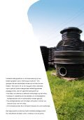 SMP brochure - BureauLeiding - Page 3