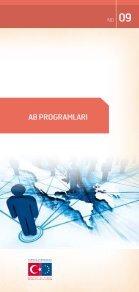 ab programları - TRT - Page 3