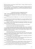 idari - TRT - Page 4