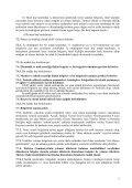 idari - TRT - Page 5