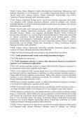 idari - TRT - Page 6