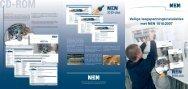 NEN 1010 info - BureauLeiding