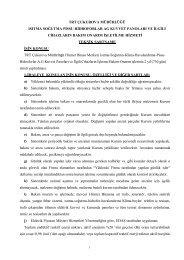 2012-155374_1_teknık_sartname - TRT