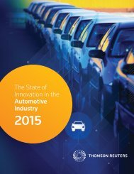 SOI-Automotive-Industry-Report